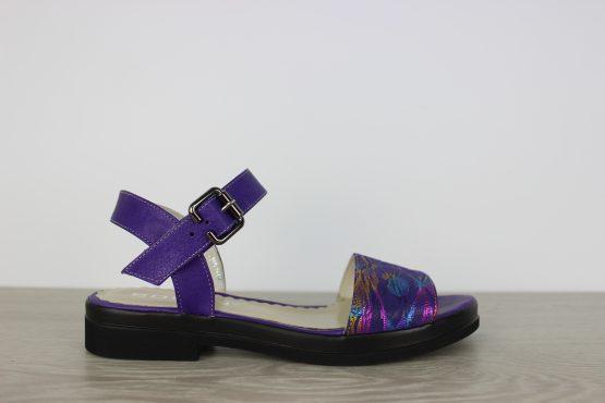 1807 fioletovyj 2 555x370 - 1807 фиолетовый