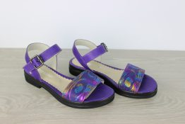 1807 fioletovyj 3 262x175 - 1807 фиолетовый