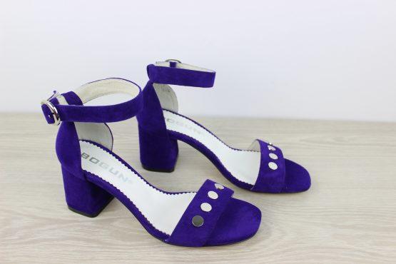 90039885 fioletovyj 1 555x370 - 9003+9885 фиолетовый