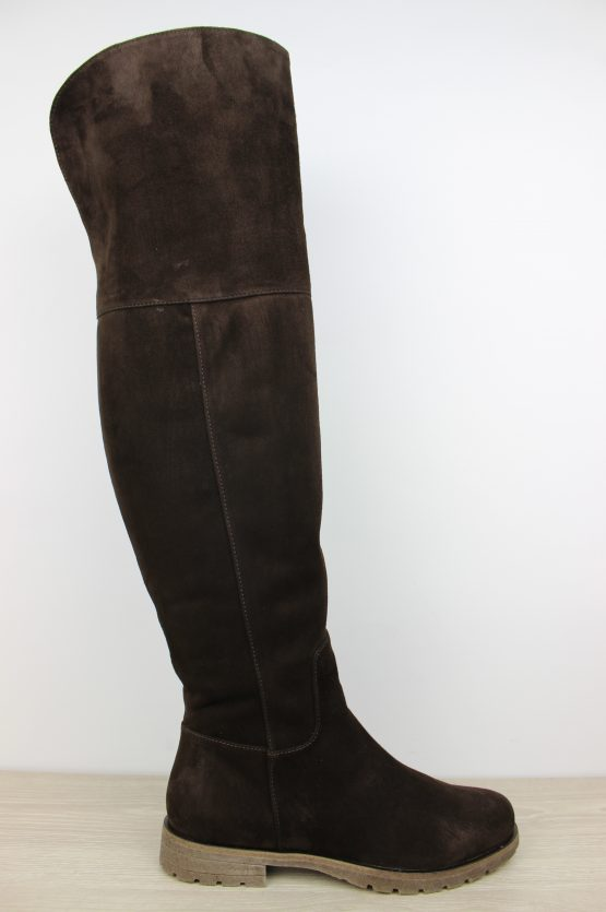 2043 korichnevyj 1 555x835 - 2043 коричневый