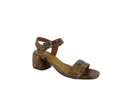 3126 korichnevyj krokodil 1 555x370 - 3126 коричневый крокодил