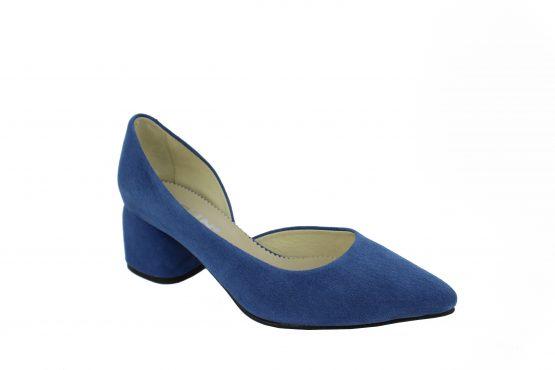 4007 sinij 1 555x370 - 4007 голубой