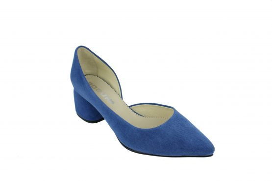 4007 sinij 3 555x370 - 4007 голубой