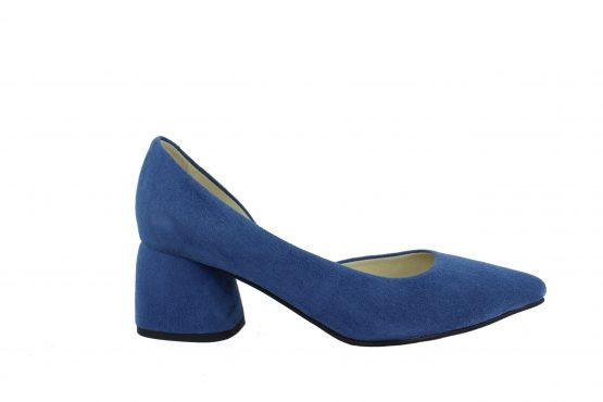 4007 sinij 4 555x370 - 4007 голубой