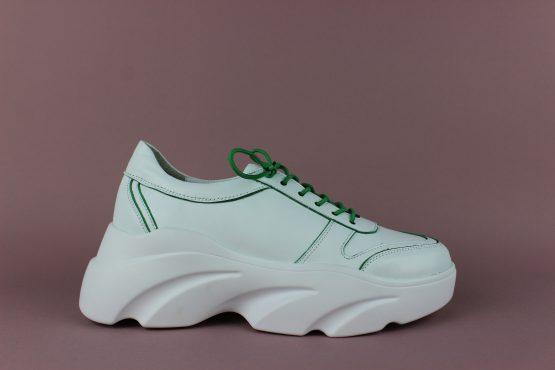 2318 zelenyj srez 3 555x370 - 2318 зеленый срез
